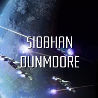 Siobhan Dunmoore